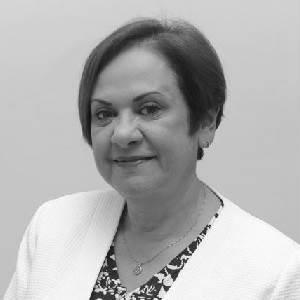 PROF.ª DR.ª ELIZETH DA SILVA HELDT    (eheldt@hcpa.edu.br)