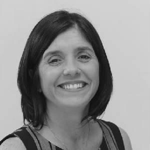 PROF.ª DR.ª ADRIANI OLIVEIRA GALÃO    (agalao@hcpa.edu.br)