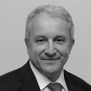 PROF. DR. HUGO GOULART DE OLIVEIRA (holiveira@hcpa.edu.br)